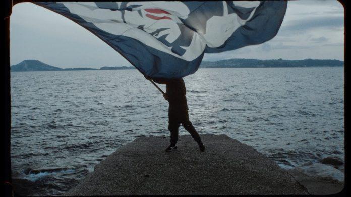 Liberato - We come from Napoli