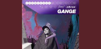 Francesca Michielin - Gange (Testo) feat. Shiva