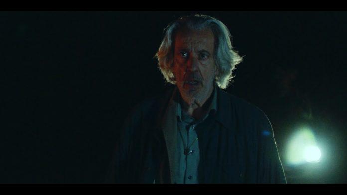 Noodles, il nuovo video del Colle der Fomento backstory del film