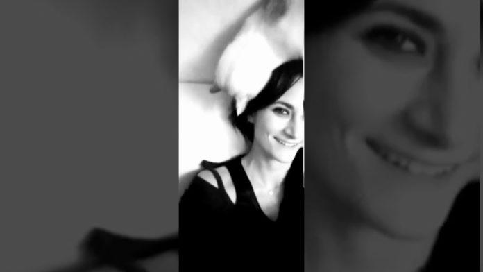 Blue Virus: fuori il video del singolo Piangimi un Fiumicino