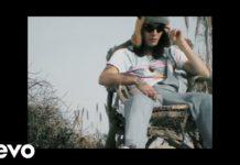 """Ketama126: Esce il video di """"Spara"""", ambientato in un futuro distopico"""