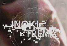 Inoki - Trema