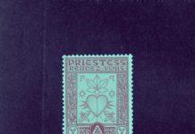 Rendez-vous EP - Priestess