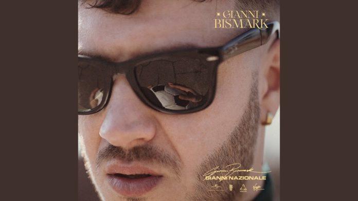 Gianni Bismark - Gianni Nazionale
