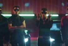 """Dark Polo Gang, la collaborazione internazionale con Kidd Keo sul suo brano """"Loco"""""""