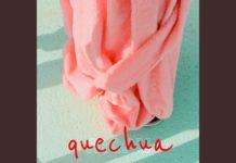 Maru - Quechua