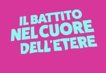 Cesare Cremonini - Giovane stupida