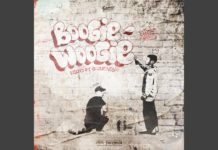 L'Elfo - Boogie Woogie feat. Clementino