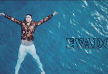 Evado, il nuovo singolo di Ranzy è fuori