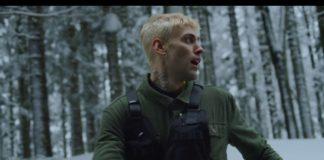 Fiori di Chernobyl di Mr. Rain entra nella Viral Global di Spotify