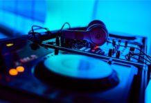 Rap ed Elettronica? Parola a Eddy de Il Pagante