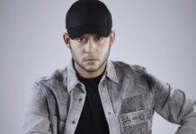 """Rancore racconta la """"Razza aliena"""" col suo nuovo singolo"""