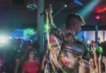 Yaba Scar - Chi dice che in Italia non si può fare Reggaeton?