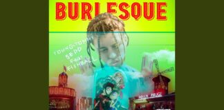 Young Tommy - Burlesque