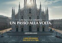 """Ghali in """"Un passo alla volta"""". Il video per il comune di Milano"""