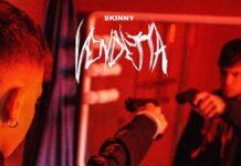 Skinny Vendetta