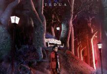 Tedua - Vita Vera – Mixtape, aspettando la Divina Commedia