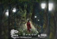 Tedua - Vita vera mixtape
