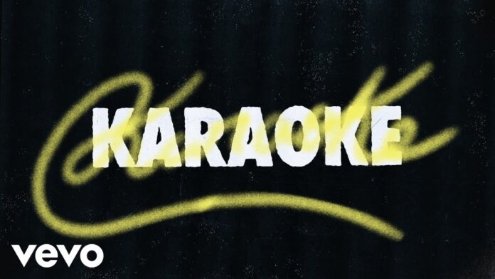 Boomdabash. Amoroso. Karaoke. È estate