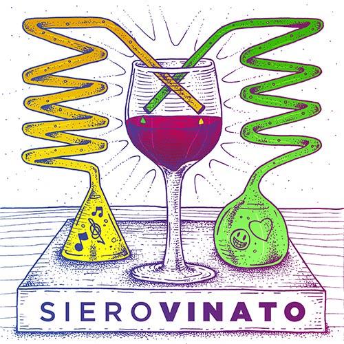 cover SieroVinato