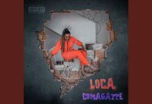 Comagatte - Loca