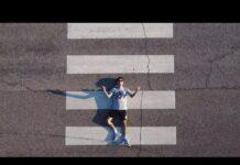 """""""Vengo dalla strada"""": fuori oggi il video del nuovo singolo di Jamil"""