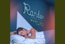 Random - Nudi nel letto