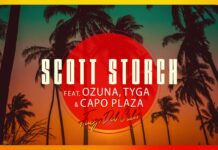 Scott Storch,  Ozuna, Tyga e Capo Plaza. Un'altra canzone dell'estate