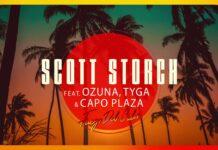 Scott Storch, Ozuna, Tyga e Capo Plaza. Un'altra canzone dell'estate
