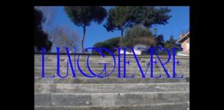 Asp126 e Ugo Borghetti - Lungotevere feat. Franco126