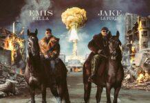 Emis Killa e Jake La Furia - 17