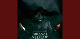 """""""Brianza state of mind"""" è il nuovo singolo di Ape"""
