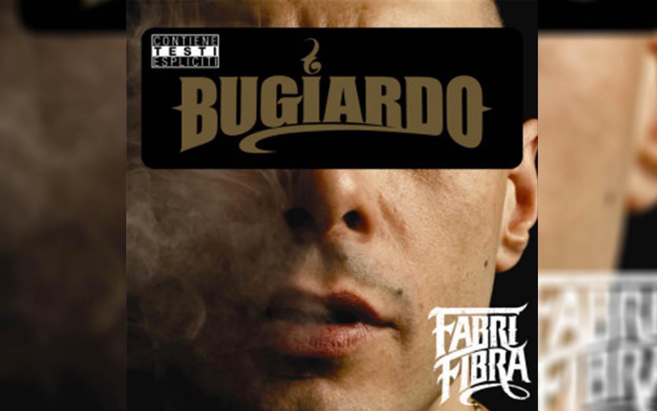 Fabri Fibra - Bugiardo
