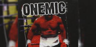 Onemic - Sotto la cintura