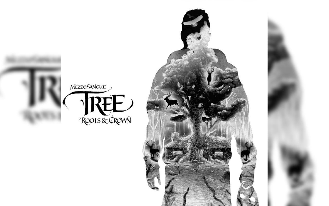 Mezzosangue - Tree - Roots & Crown