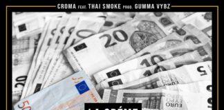 Croma Thai Smoke