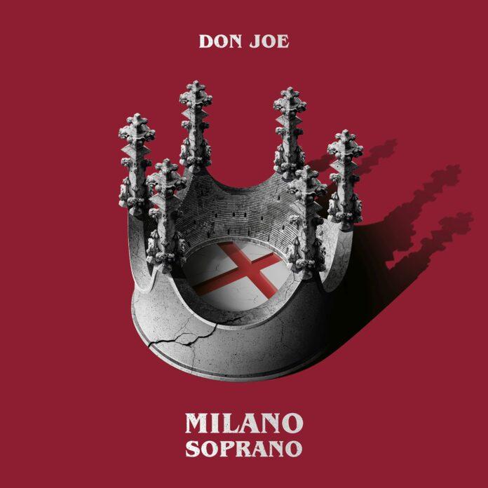 Don Joe - Milano Soprano