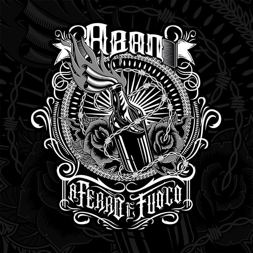 Aban A Ferro E Fuoco Download
