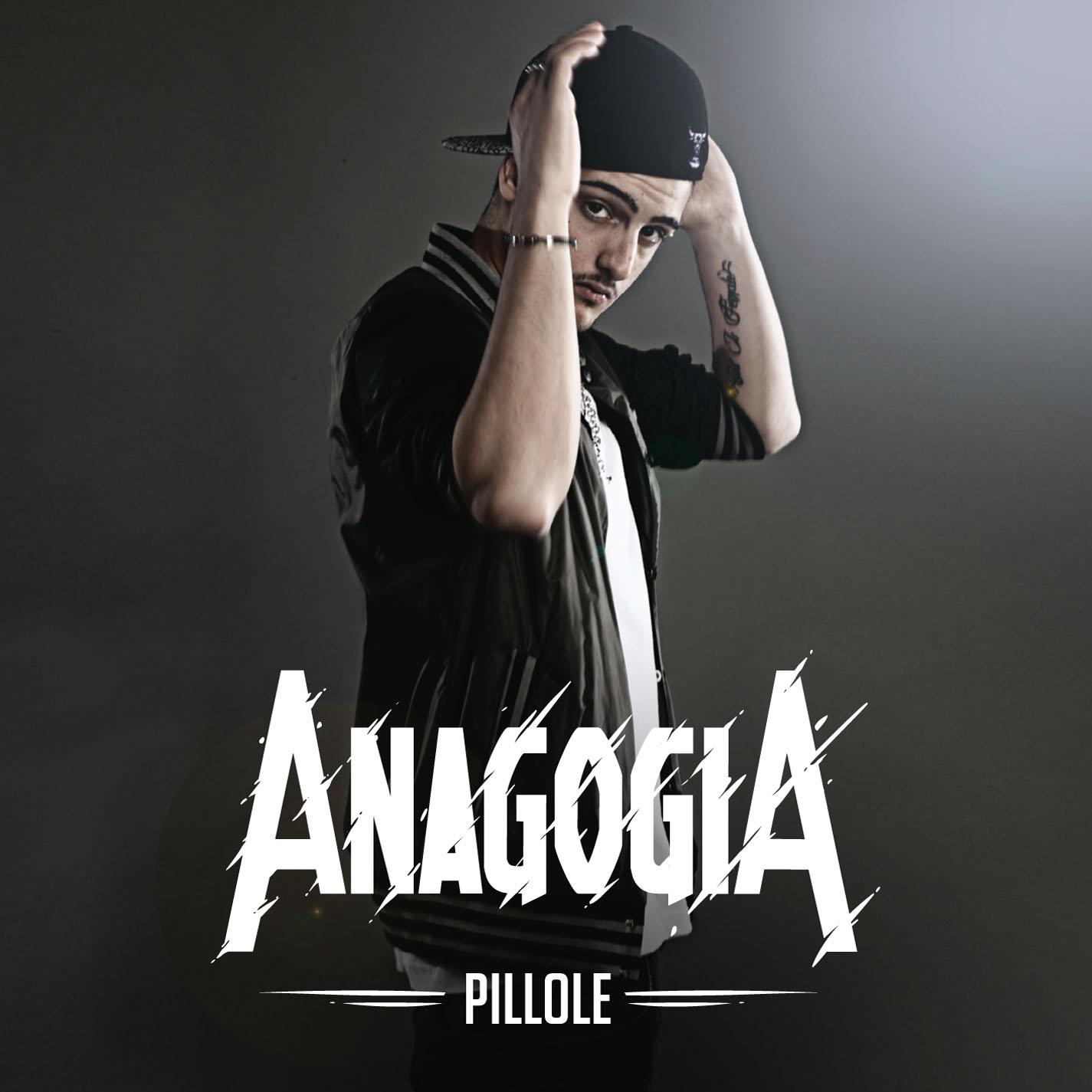 Anagogia Pillole Album Download