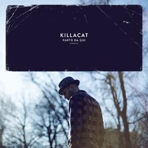 """Killacat nel video """"Nulla da Perdere"""" con Mecna - primo estratto dal nuovo EP """"Parto da Qui"""""""