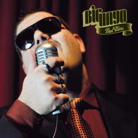 Big Guayo - Dal vivo