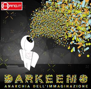 Darkeemo - La Croce