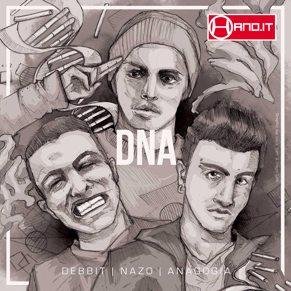 Debbit Nazo Anagogia Dna Download