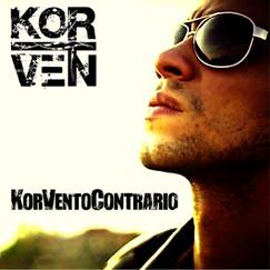 Korven - Korventocontrario | Album