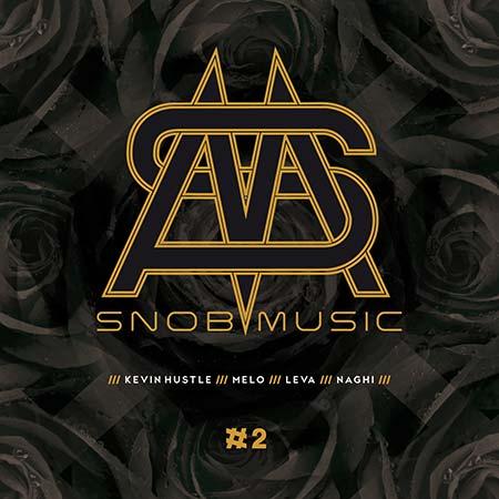Snob Music 2 Album Download