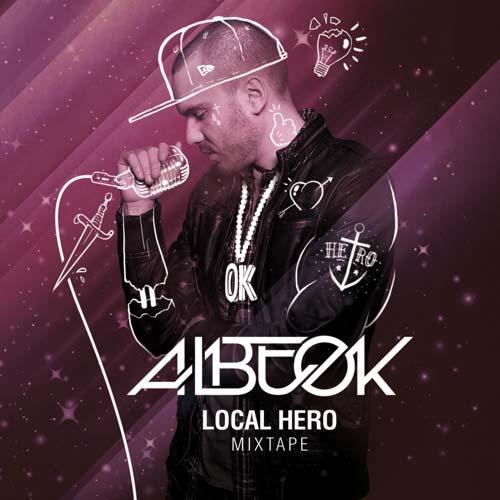 Albe Ok Local Hero Mixtape Download