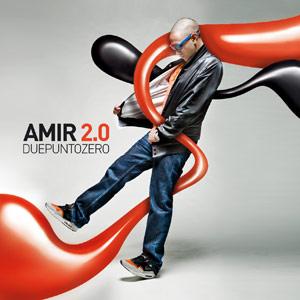 Amir - Non cerco più la verità (Download)