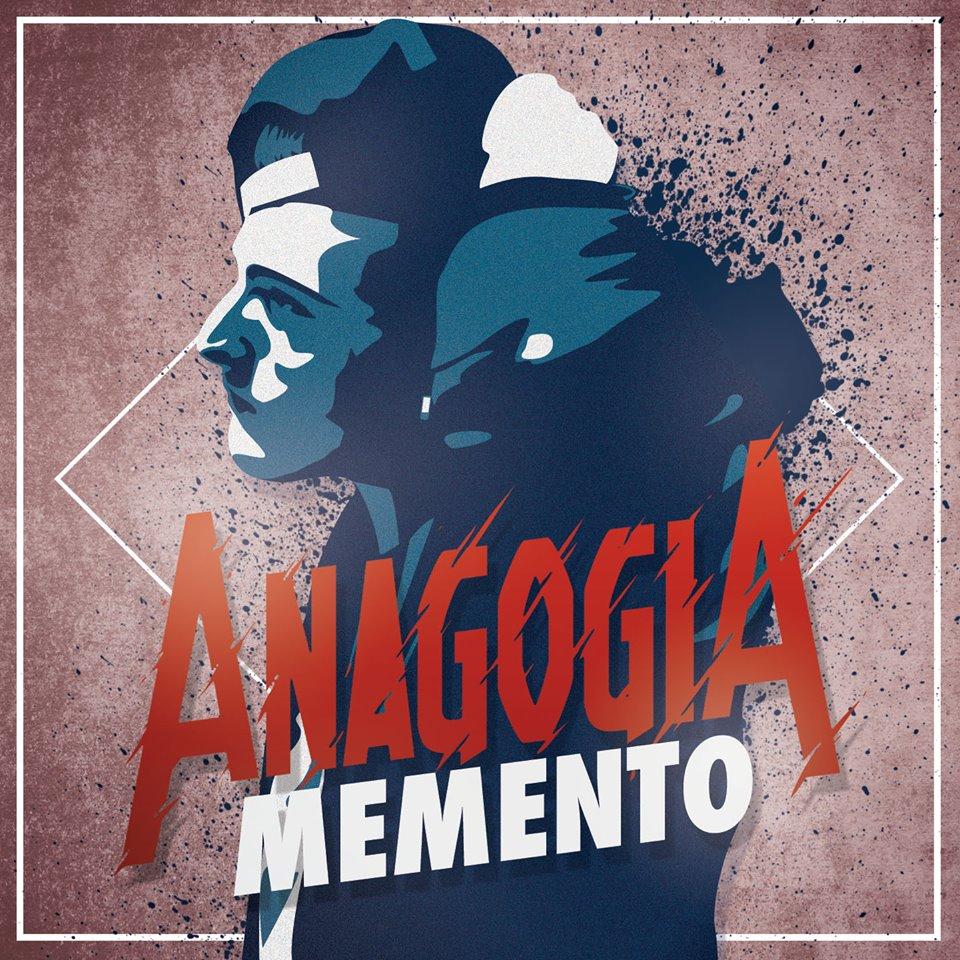 Anagogia Memento Ep Download