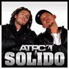 Atpc - Solido