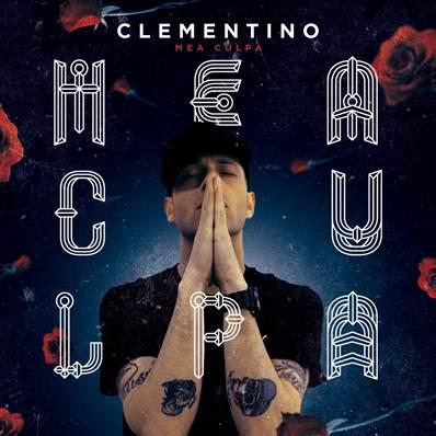 Clementino Mea Culpa Download